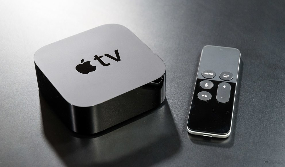 apple-tv-2015