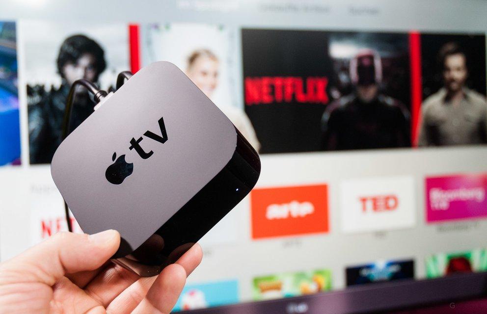 apple-tv-4-fernseher