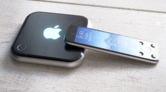 Apple TV: 4. Generation in Bildern