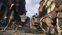 Assassin's Creed Syndicate: Sehet die historischen Charaktere