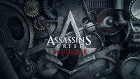 5 Gründe, warum Assassin's Creed Syndicate erfrischend anders ist
