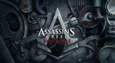 Gut, dass ihr fragt: Ja, Assassin's Creed Syndicate wird Mikro-Transaktionen haben!
