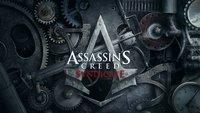 Assassin's Creed Syndicate: Hier habt ihr den neuen Trailer und neue Bilder!