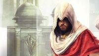 Assassin's Creed Chronicles: Das sind die Release-Termine der fehlenden Episoden