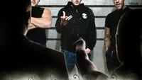 Azzlack: So erklärt der Rapper Haftbefehl das Wort - Azzlackz united!