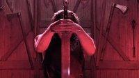 The Bastard Executioner: Besetzung, Release, Stream, Trailer & Infos