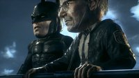 Batman - Arkham Knight: Big Head Mode freischalten - Rise of the Wasserkopf!