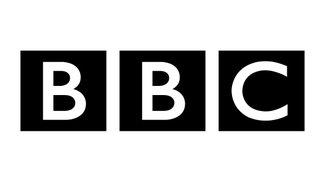 """The Gamechangers"" im Stream: BBCs GTA-Doku online sehen"