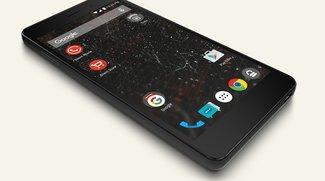 Blackphone 2 vorgestellt: Fokus auf Privatsphäre und Datensicherheit