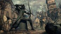 Bloodborne: Hier seht ihr den neuen Trailer zu The Old Hunters!