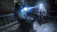 Bloodborne - The Old Hunters: Das erwartet euch in der Erweiterung