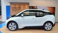 Sieben Gründe, warum Apple & BMW das iCar bauen werden