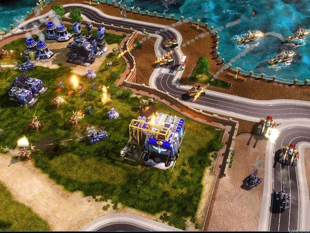 Dieses Spiel gibt es jetzt gratis bei Origin