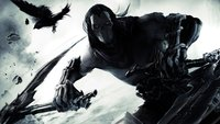 Darksiders 2: Termin der Deathinitive Edition für Xbox One & PS4 steht fest