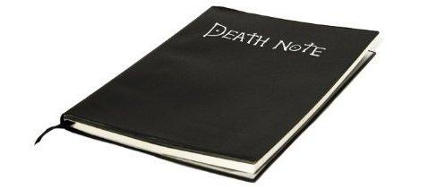 death note l s echter name weitere hintergrundinfos. Black Bedroom Furniture Sets. Home Design Ideas