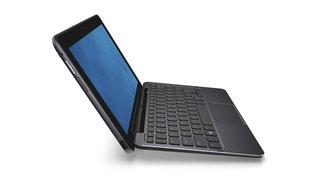 Dell Latitude 11 5000 2-in-1 Windows 10 Tablet angeteasert (IFA 2015)