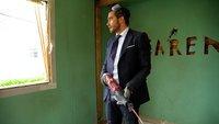 Jake Gyllenhaal erneut auf Oscar-Kurs? Seht den ersten Trailer zu Demolition!