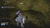 Destiny - König der Besessenen: Besessenen-Verzehrung - so öffnet ihr die Truhe im Giftraum (mit Video)