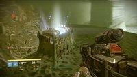 Destiny - König der Besessenen: Ein Geruch ist der Schlüssel - so öffnet ihr die geheime Kiste im Grabschiff