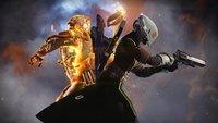 Destiny - König der Besessenen: Hadiumflocken dank Glitch endlos farmen - so gehts (mit Video)