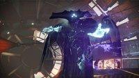Destiny - König der Besessenen: Königssturz - Fundorte der versteckten Truhen im Raid