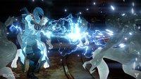 Destiny - König der Besessenen: Legendäre Marken - so bekommt ihr sie