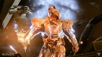 Destiny: Neuer DLC aufgetaucht - für 30 Euro