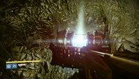 Destiny - König der Besessenen: Schlüssel und Truhen - alle Fundorte auf dem Grabschiff im Überblick (mit Video)