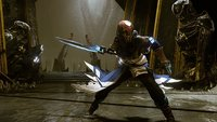 Destiny - König der Besessenen: So bekommt ihr ein Schwert!