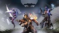 Destiny - König der Besessenen: Das ist der Trailer zum kostenfreien Preview-Event