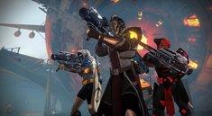 Destiny - Rise of Iron: Lichtlevel erhöhen und 385 schnell erreichen