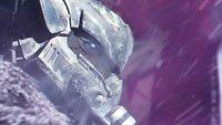Destiny - König der Besessenen: Das sind die Zeiten der Freischaltung & neuer Trailer