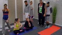 Big Brother 2015: Secret Room - noch mehr Beschäftigungstherapie für die Bewohner