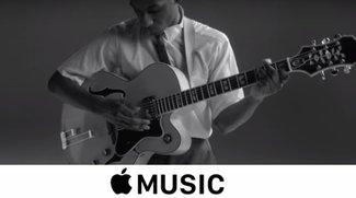 iPhone Equalizer einstellen – so geht's
