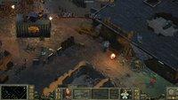 Fans der alten Fallout-Teile aufgepasst: Dustwind könnte euch gefallen