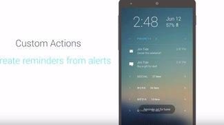 Echo Lock-Screen: Microsoft übernimmt Sperrbildschirm-App