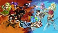 Elsword: Kreativ-Contest für Fans des Action-MMORPGs startet bald!