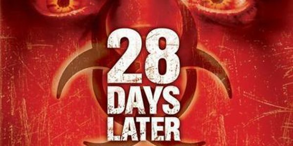 endzeitfilme 28 days later