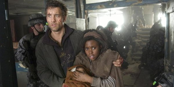 endzeitfilme children of men