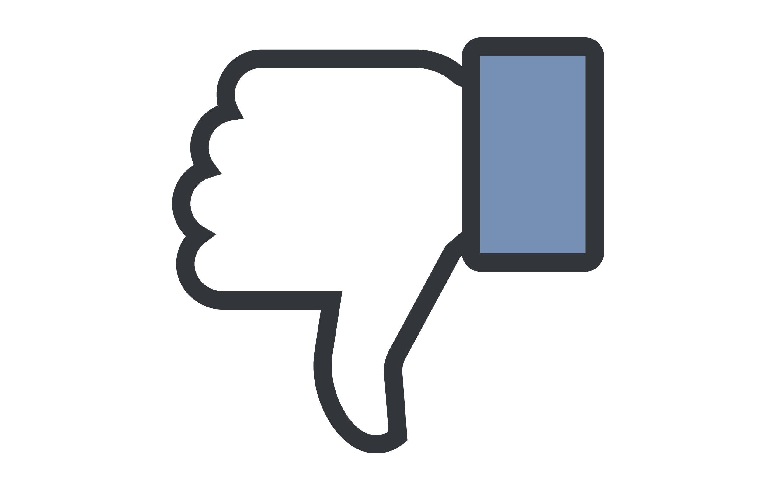 Facebook Konto Gesperrt Was Tun Giga