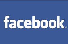 Facebook: Farbige Posts im...