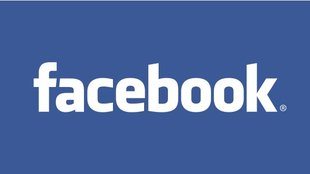 Facebook: Farbige Posts im Newsfeed – so klappts
