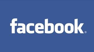 Facebook: Freunde in der Nähe finden