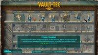 Fallout 4: Alle Perks im Überblick - Skills und Anforderungen