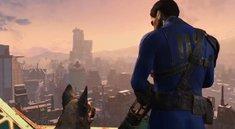 Fallout 4: Schlägt Call of Duty um Längen!