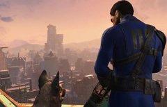 Fallout 4: Das sind die...