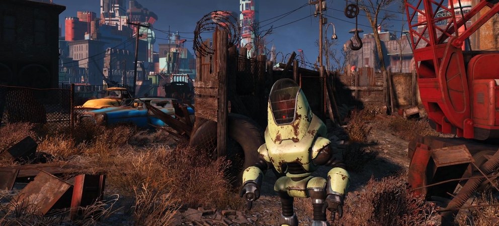 fallout-4-soundtrack-banner