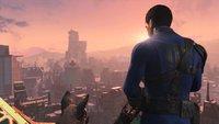 Fallout 4 Soundtrack: Hört hier das Main Theme und die ersten Tracks (Update: Soundtrack veröffentlicht)