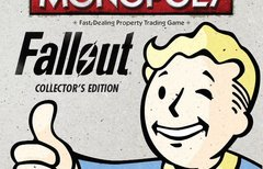 Fallout Monopoly ist real und...