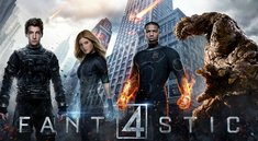 Fantastic Four: Stan Lee weiß, warum der Superhelden-Film floppte